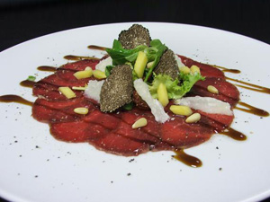 carpaccio_small